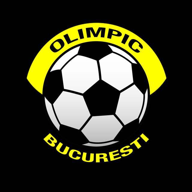 https://www.cluburi-sportive.ro/wp-content/uploads/2017/03/Olimpic-Bucuresti-Fotball-1.png