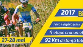 Bike&Like – Turul ciclist al Bisericilor Fortificate din Transilvania