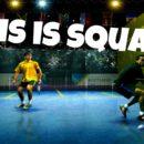 In perioada 17-19 martie, se desfasoara cel mai important concurs de squash, Campionatul National, unde vor participa peste 100 de jucatori – seniori si juniori, baieti si fete