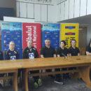Romania U17 Vrea Succes In Trofeul Carpati Pentru Junioare