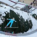 Oficial, Cu Sporturile De Iarna In Lumea Buna
