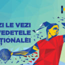 Trofeul Carpati, Spre Renume Mondial