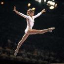QUIZ | Recunosti marile gimnaste ale Romaniei?
