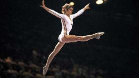 QUIZ   Recunosti marile gimnaste ale Romaniei?
