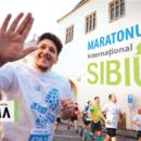 Maratonul International Sibiu