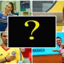 Cel mai vizionat video cu un sportiv roman! Peste 2 milioane de vizualizari pe Facebook