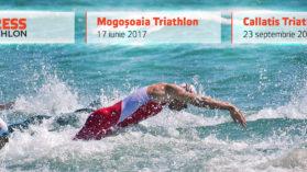 Mogosoaia No Stress Triathlon