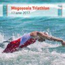 Callatis NoStress Triathlon