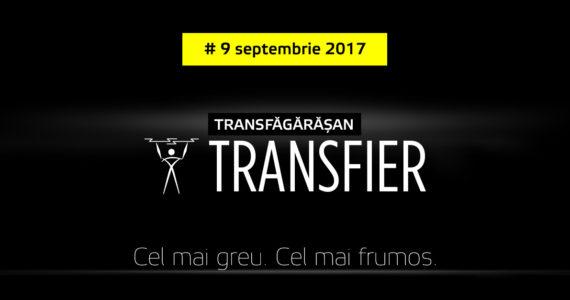 Transfier