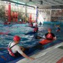 Polo-kaiac, un sport la care Romania poate castiga aurul olimpic la Tokyo!