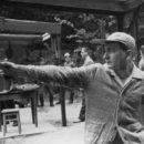 Romani de Aur | Cariera incredibila a primului campion olimpic la pistol viteza!