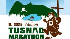 Tusnad Maraton