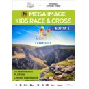 Mega Image Kids Race