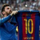 Messi la 30 de ani! 6 lucruri pe care nu le stiai despre el si cele mai tari goluri marcate de super starul Barcei