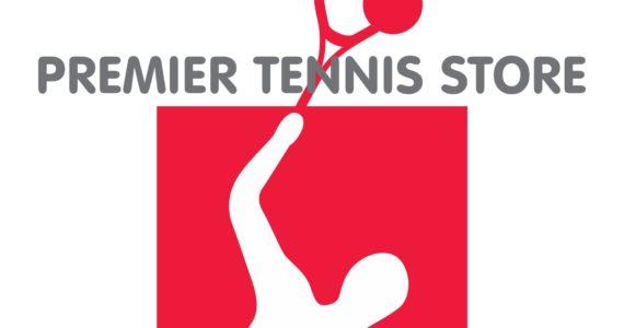 Cupa Premier Tennis Store – editia 4