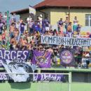 FC Arges renaste! Veste extraodinara pentru echipa marelui Dobrin