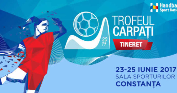 Trofeul Carpati De Tineret Aduce Crema Handbalului Mondial La Constanta