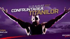 Titans Triathlon