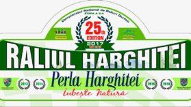 Raliul Harghitei 2017