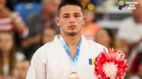 2 medalii pentru Romania in ultima zi la Jocurile Francofoniei