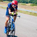 Cinci Medalii La Balcaniada De Ciclism