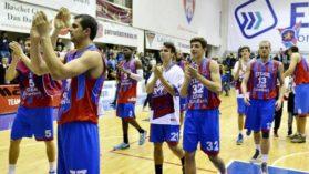 Parteneriat intre CSA Steaua si CSM Bucuresti pentru sustinerea echipelor de baschet
