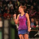 Irina Begu, aproape de finala la Moscova, dupa ce a revenit de la 0-40 in ultimul game! Pe cine va intalni in semifinale