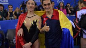 Decizie soc luata de Catalina Ponor la Campionatul Mondial de gimnastica artistica de la Montreal!