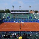 Guvernul se implica si salveaza arenele BNR! Cel mai tare turneu de tenis revine la Bucuresti!