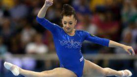 Nu se poate! Motivul pentru care Larisa Iordache rateaza Campionatul Mondial de la Montreal! Cine e singura speranta la medalie!