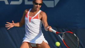 Mihaela Buzarnescu a ajuns la 54 de victorii, cele mai multe din circuit! A castigat turneul ITF din Japonia si a depasit-o pe Sharapova in clasamentul WTA!