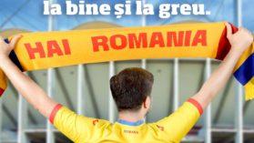 Romania – Turcia