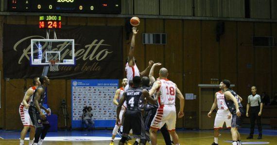 U BT Cluj punctaj maxim in FIBA Europe Cup, dupa 3 victorii consecutive! Clujenii pot castiga grupa daca bat in infernul de la Istanbul!