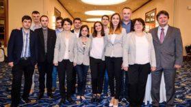 Performanta notabila pentru Romania la Campionatul European de sah