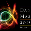 Dance Masters 2018