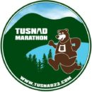 Tusnad Marathon 2018