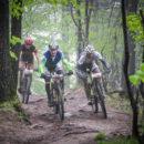 Banca Transilvania UCI MTB Marathon