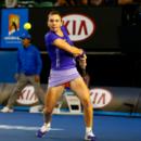 Simona Halep, in premiera favorita numarul 1 la Australia Open! Ce spune despre sansele de a castiga primul Grand Slam din cariera!