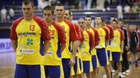 Romania la un pas de Campionatul Mondial dupa 8 ani! Cu cine poate juca barajul decisiv de calificare