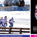 Campionatul Mondial de Winter Triathlon