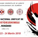 Campionatul National Unificat de Karate Kyokushin