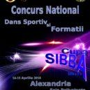 Cupa Sibba 2018