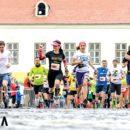 Maratonul International Sibiu 2018