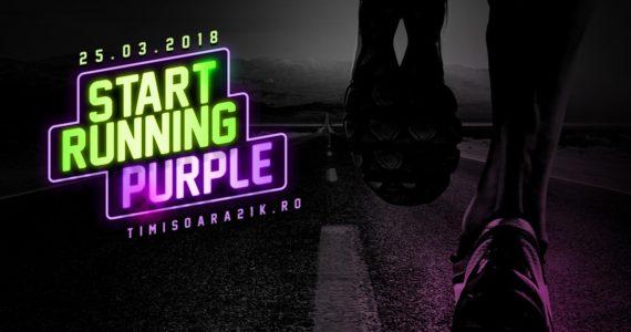 SportGuru Timisoara 21k – 2018