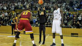 Simona Halep le-a purtat noroc! U-BT Cluj-Napoca s-a calificat in optimile FIBA Europe Cup