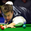 Ryan Day a castigat turneul Romanian Snooker Masters de la Bucuresti