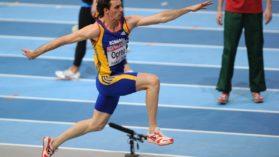Federatia Romana de Atletism va da peste 3 milioane de lei pentru echipamentele sportivilor