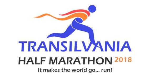 AROBS Transilvania Half Marathon 2018