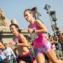 7.000 de concurenti din peste 30 de tari si cinci continente la Wizz Air Cluj-Napoca Marathon