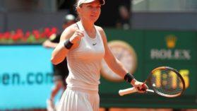 Simona Halep ramane lider WTA! Avem sase romance in top 100!